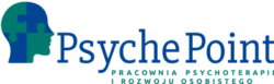 Psychepoint